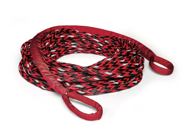 Spydura Nightline Rope Extension