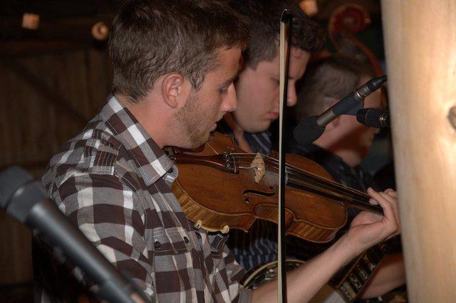 New_Richmond_fiddlers_IreneDoyle.jpg