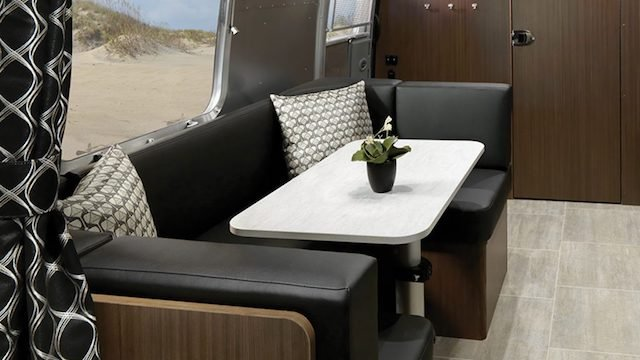 Caravel-Travel-Trailer-Interior-1024x576.jpg