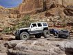 Superlift and Rugged Ridge on rocks - Mercedes Lilienthal.jpg