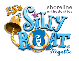 Silly Boat Regatta