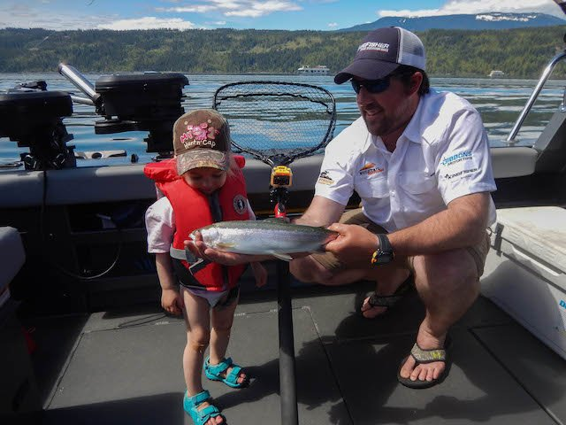 Shuswap Fishing 2 Photo Sarah Bellows.jpg