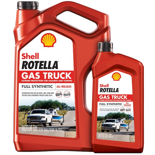 Shell Rotella Gas Truck.jpg