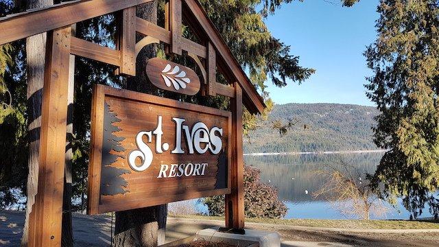 St. Ives 2 Photo St. Ives Resort.jpg