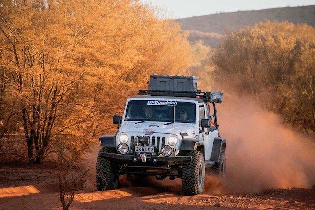 East-West Australia 110.jpeg