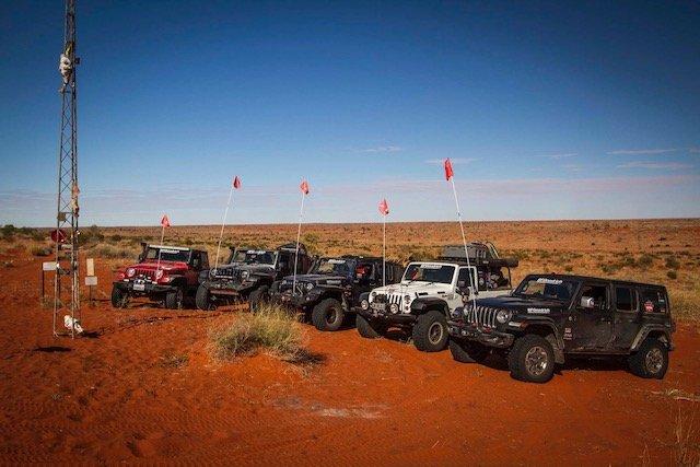 East-West Australia 014.jpeg