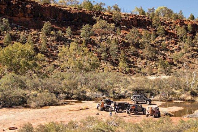 East-West Australia 106.jpeg