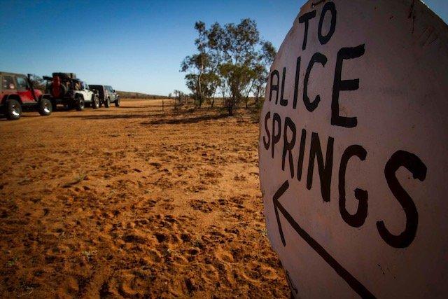 East-West Australia 048.jpeg