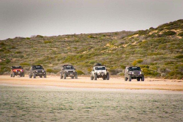 East-West Australia 120.jpeg