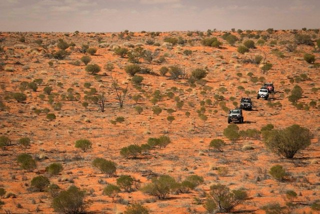 East-West Australia 027.jpeg