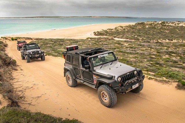 East-West Australia 119.jpeg