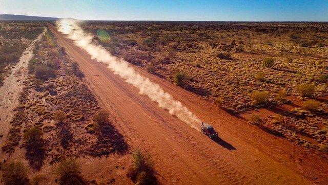 East-West Australia 115.jpeg