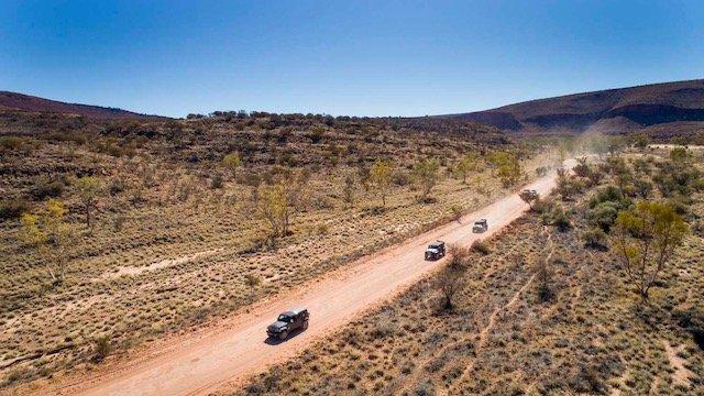 East-West Australia 103.jpeg