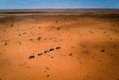 East-West Australia 030.jpeg