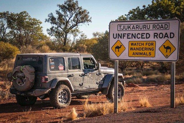 East-West Australia 113.jpeg
