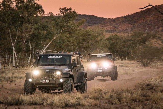 East-West Australia 108.jpeg