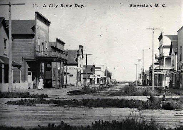 Steveston2.jpg