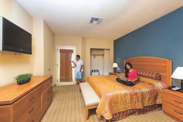 _JDZ_cocopah_hotel_0112.jpeg