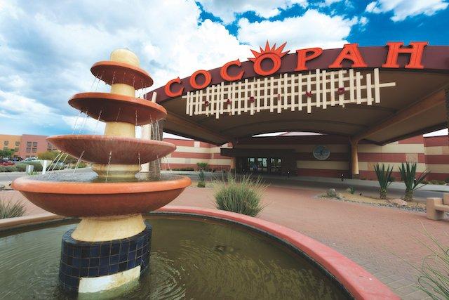 _JDZ_cocopah_casino_0270.jpeg