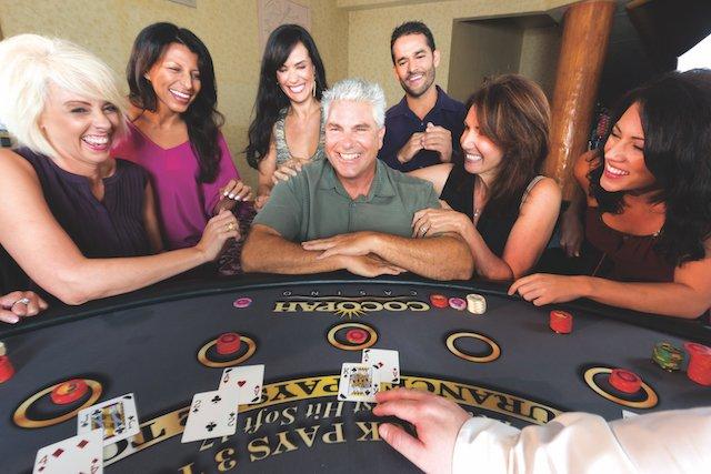 _JDZ_cocopah_casino_0250.jpeg