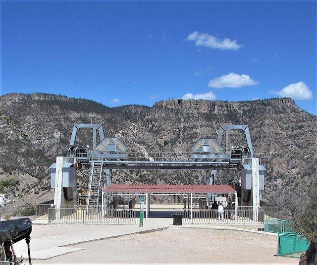 Copper Canyon Tram Station (Lower).jpg