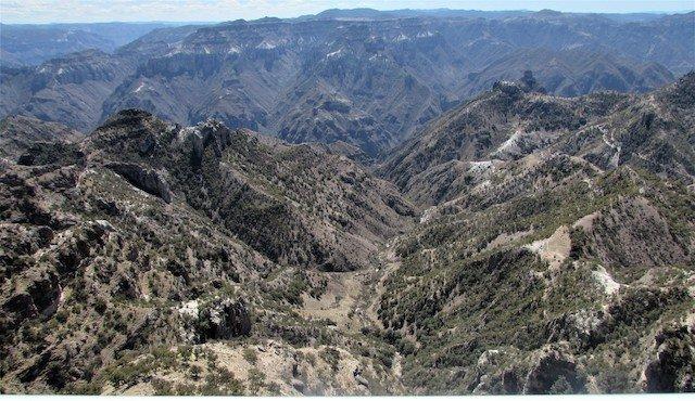 Copper Canyon View.jpg