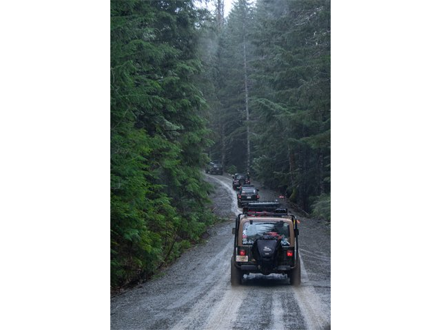3a Misty Trails.jpg