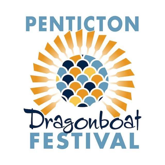 Penticton Dragon Boat Festival