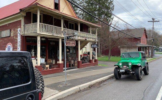 2 Antique storefront.jpeg