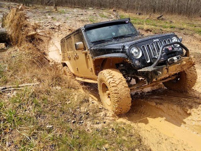 7 found mud.jpg