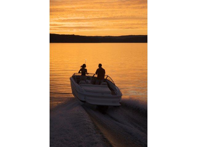 Boating at Night Photo 2 Cobalt Boats.jpg