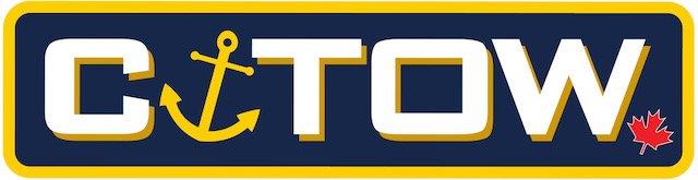 C-TOW Logo RGB 2400x600.jpeg