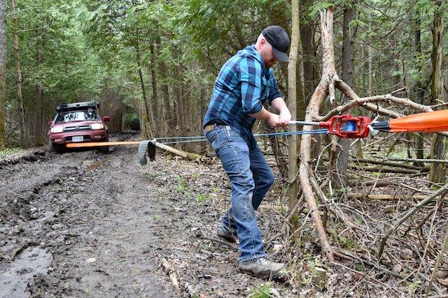 2 More Power Puller photo Jason Livingstone.jpg