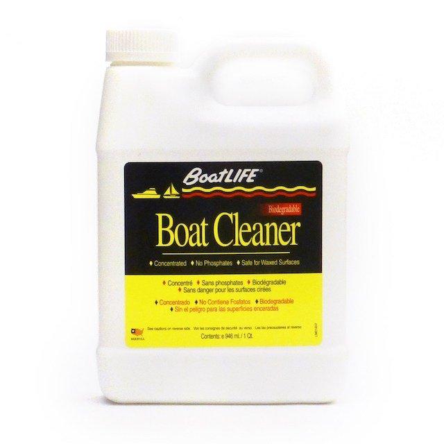 BoatLIFE Boat Cleaner