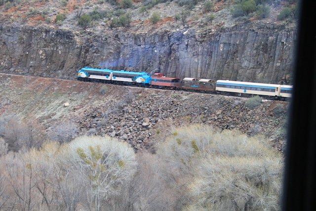 VC Train returning to depot JStoness 9112.JPG