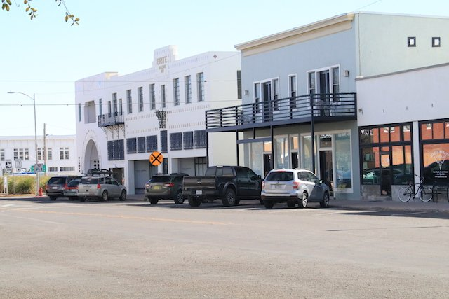 M Downtown Marfa JStoness 9160.JPG