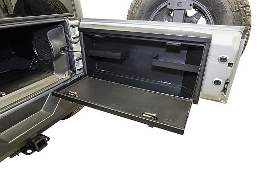 Tuffy 2007-18 JK 359 Tailgate Lockbox shelved.jpg