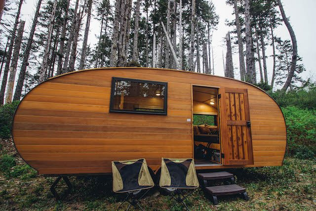 HomeGrown Trailers - Sustainable Trailer Exterior_01.jpg