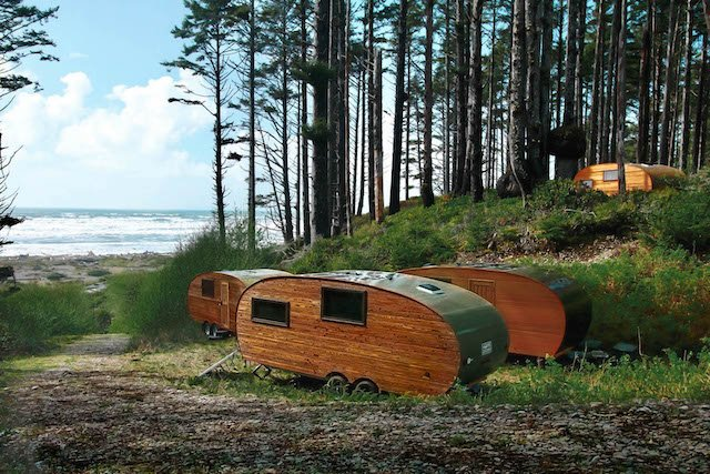 HomeGrown Trailers - Roam Beyond.jpg