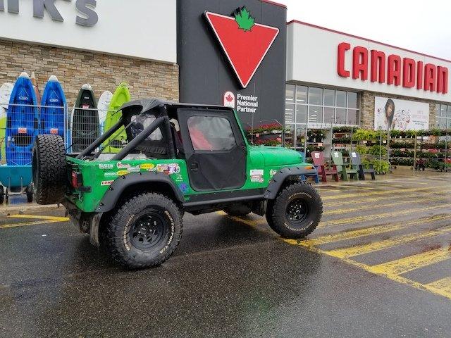 1 Gravenhurst Canadian Tire Gravenhurst Photo Quinton Neufeldt .jpg