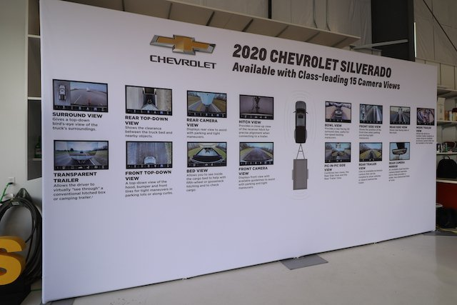 5 Chevrolet-Silverado 3500HD Photo Cindy and Perry Mack.jpg
