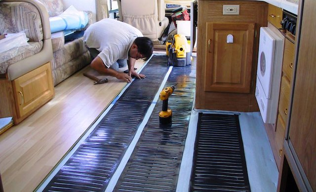 3. RV Floor Heating Photo Step Warmfloor.jpg