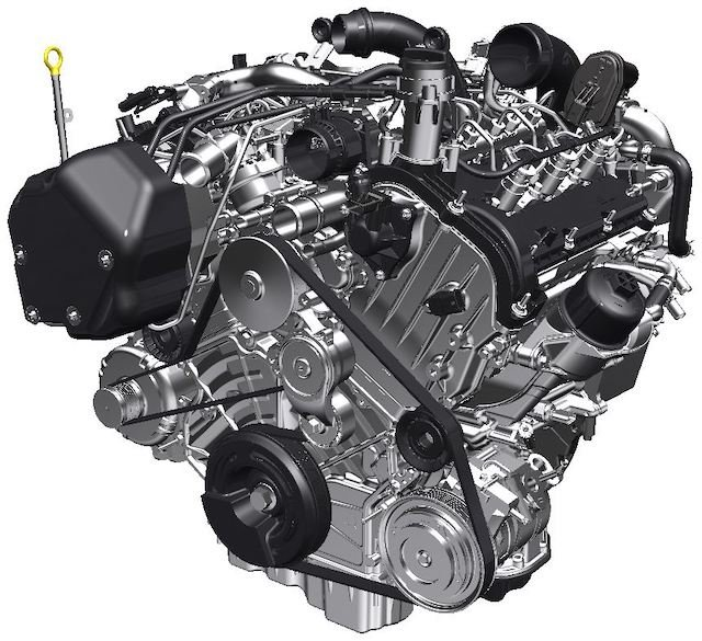 Ecodiesel >> Fuel Economy New 2020 Ram 1500 Ecodiesel Suncruiser