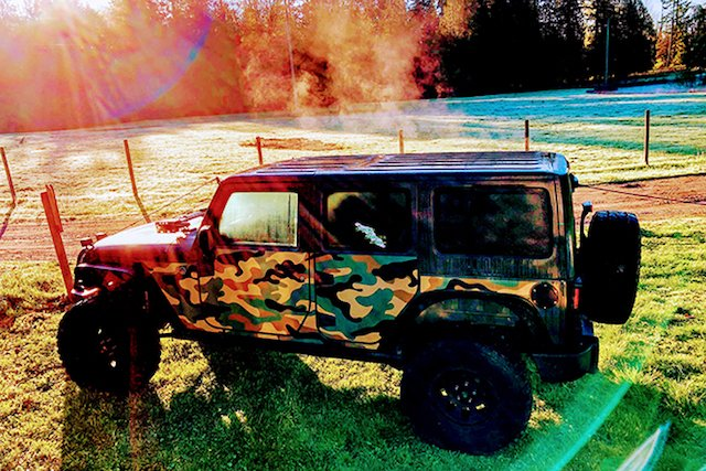 Reader's Rig Sgt_Slaughter_jeep_life_