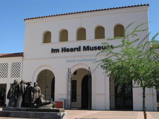 Heard Museum Exterior.jpg