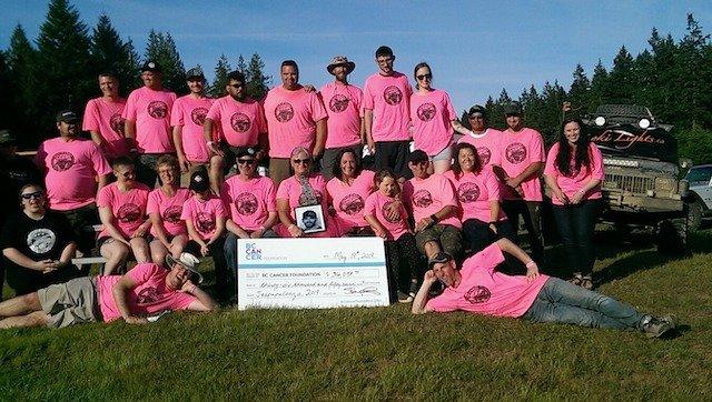 7 Jeepapalooza of BC Photo Jeepapalooza of BC Facebook Group.jpg