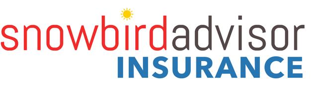Snowbird Advisor Insurance Logo.png