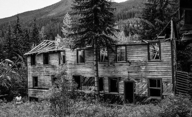 5. Mansions of Old Photo Kristina Wheeler.jpg