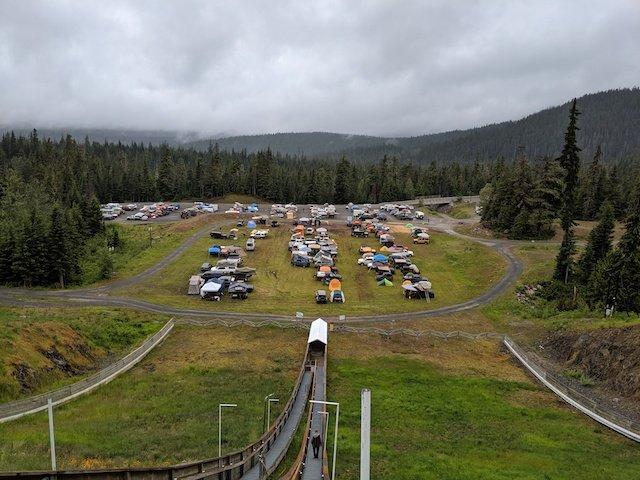 1. BC Overland Rally Photo Peter Storck .jpg