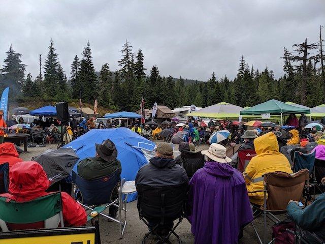 6 BC Overland Rally Photo Peter Storck.jpg